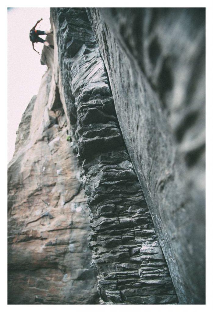 escalada_08