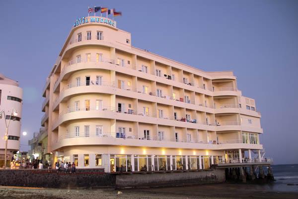 HotelMedano_5592