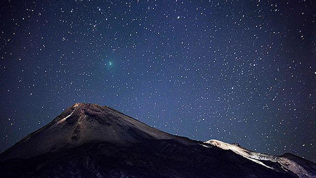 Imagen-Teide-Perseidas-Turismo-Tenerife_EDIIMA20150123_0720_13