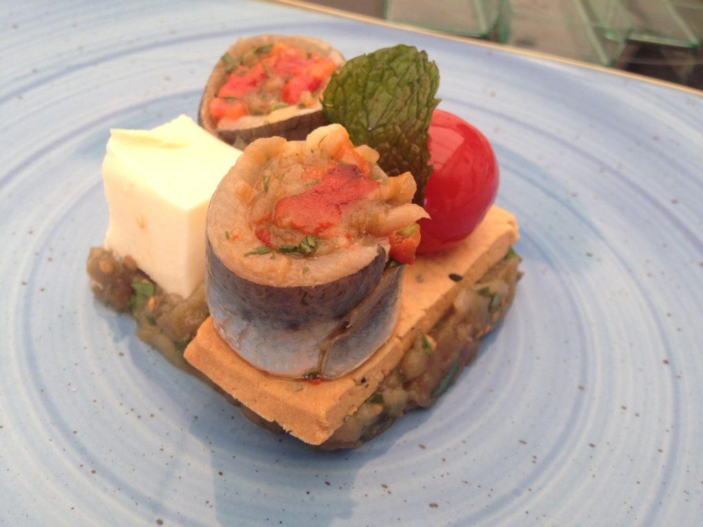 sardina-berenjena-luis-leon-1