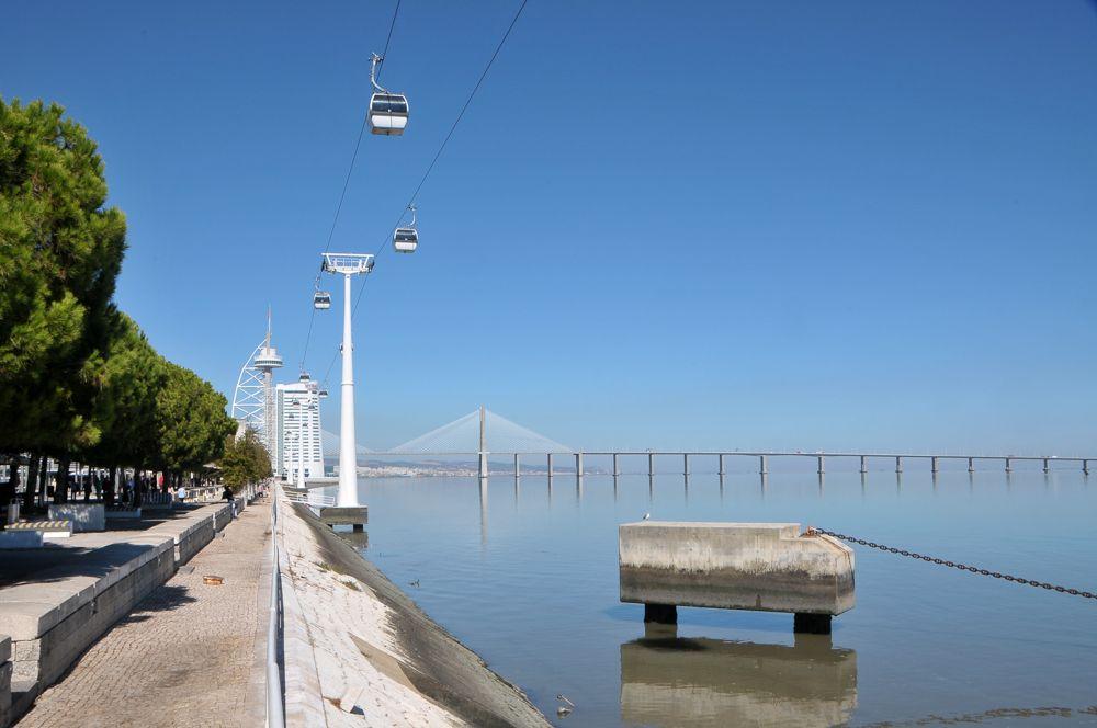 0815000586-Lisboa