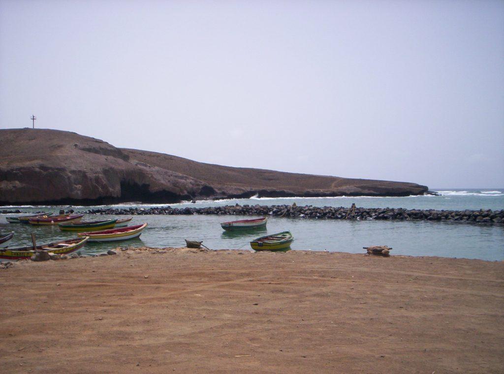 Foto vía Wikipedia Commons: Adriao