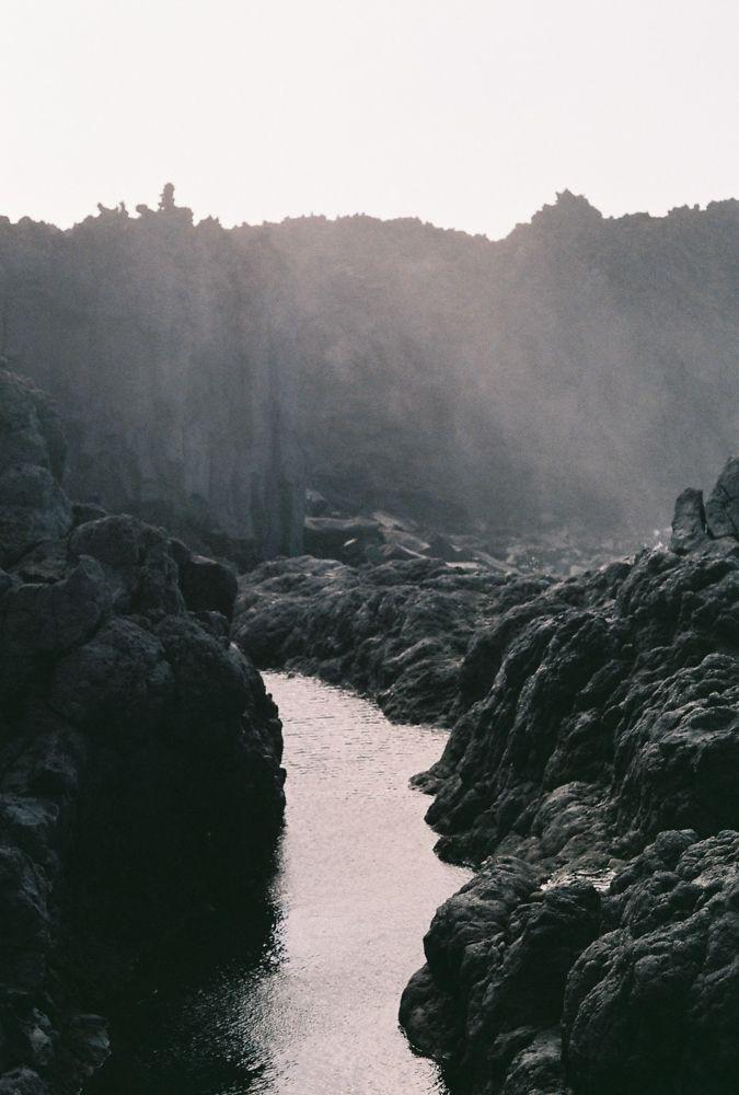 La Palma, la isla tranquila