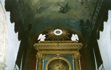 altarmason