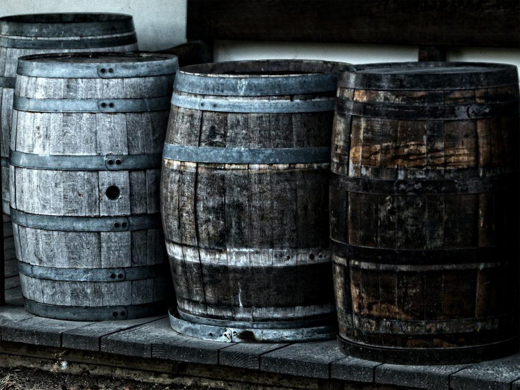 barril-de-vino