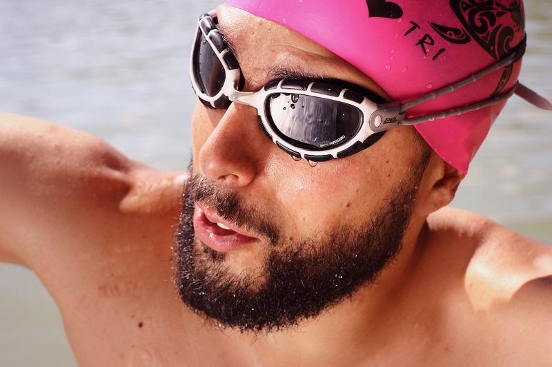 fran-sanz-atleta-transplantado1