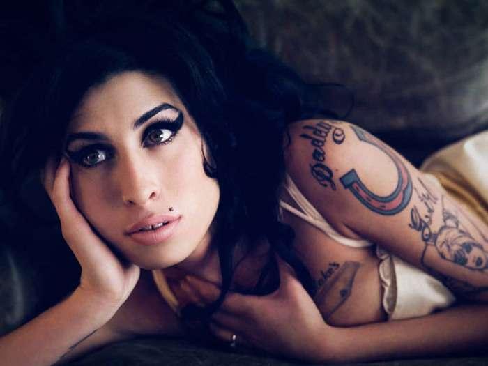 amy-winehouse-tatuajes