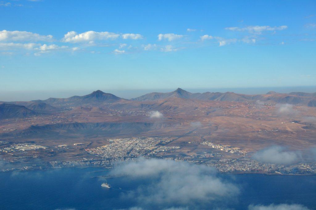 vista-aerea-puerto-del-rosario