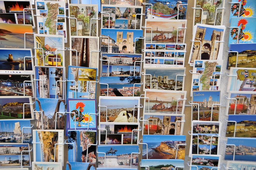 03-Lisboa-postales