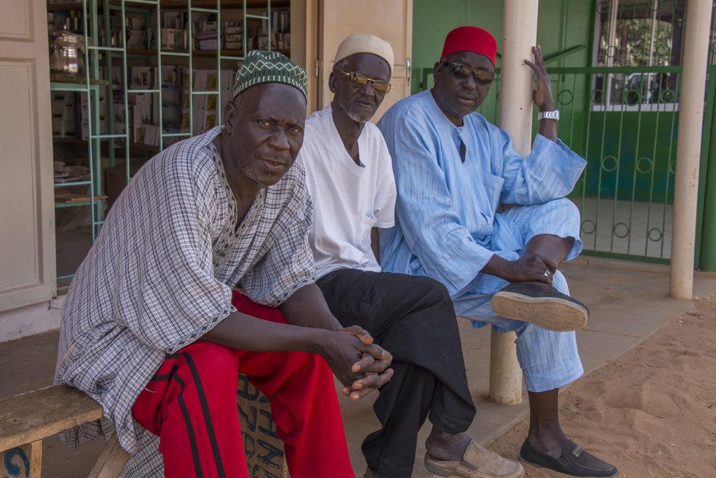 04-Senegal-hombres