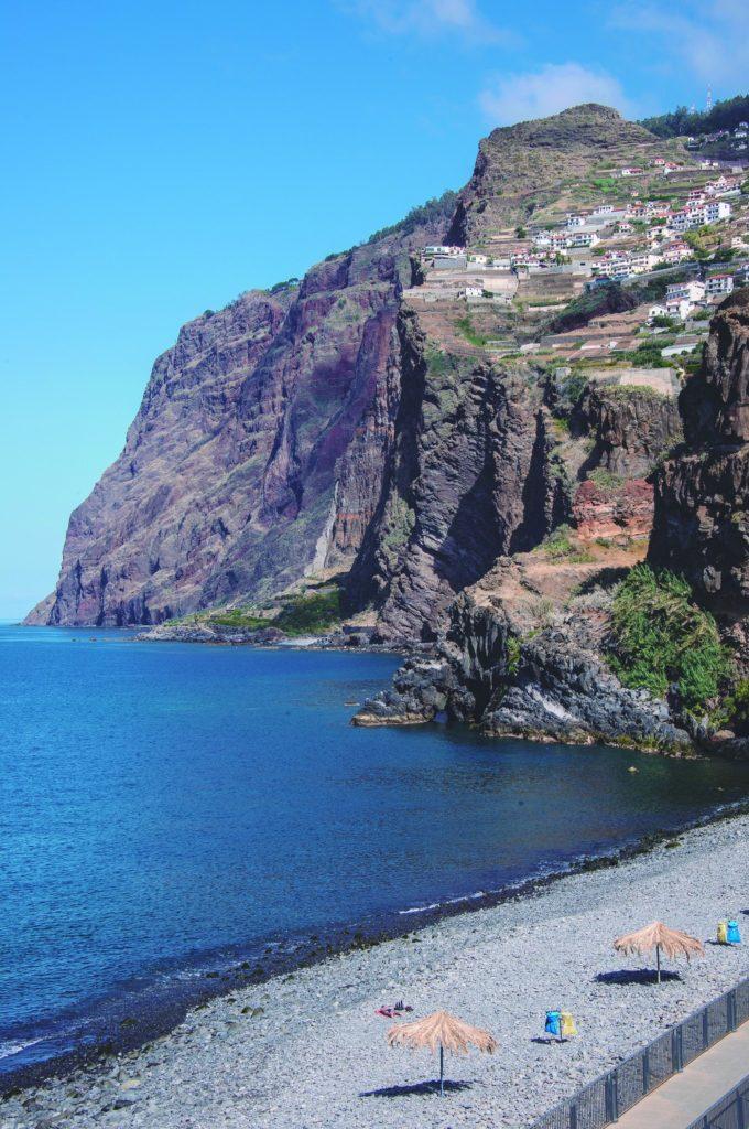 AF_0815001322-destinointernacional-Cabo-Girao-Madeira