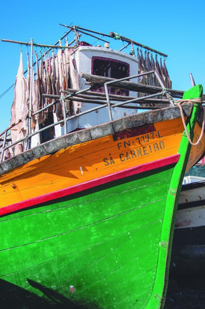 AF_0815001324-Camara-de-Lobos-Madeira
