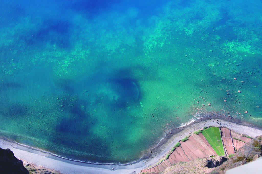 AF_0815001339-Cabo-Girao-Madeira