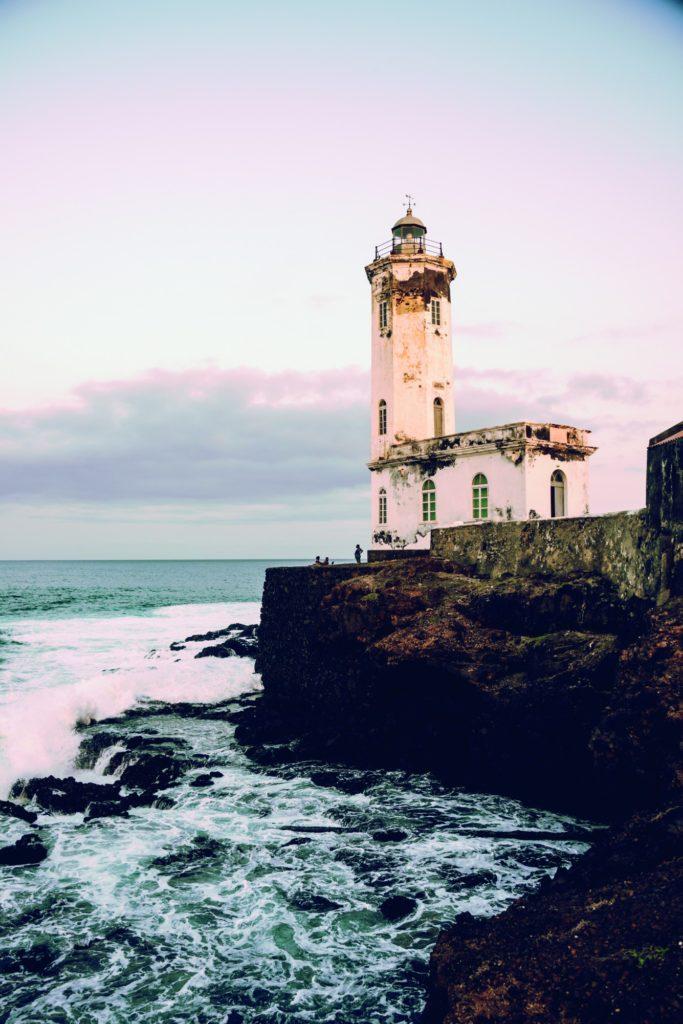 af_002-Faro-Praia