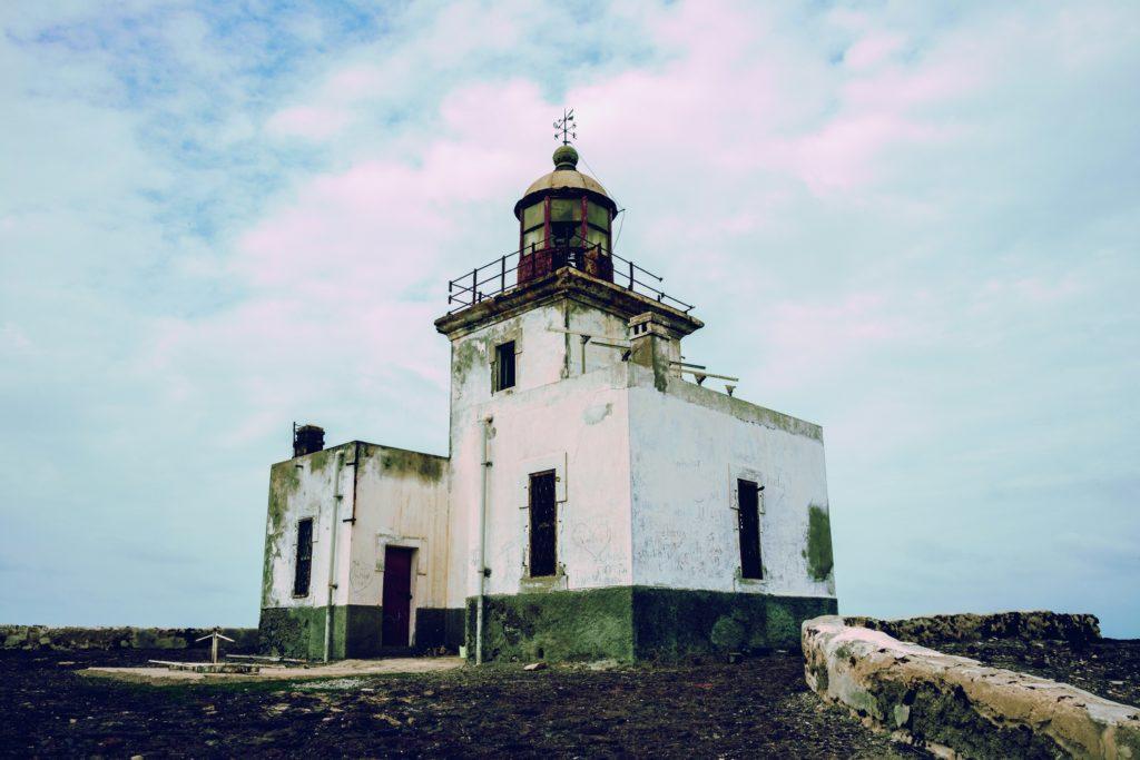 af_0823000707-Faro-MorroNegro-BoaVista-CV