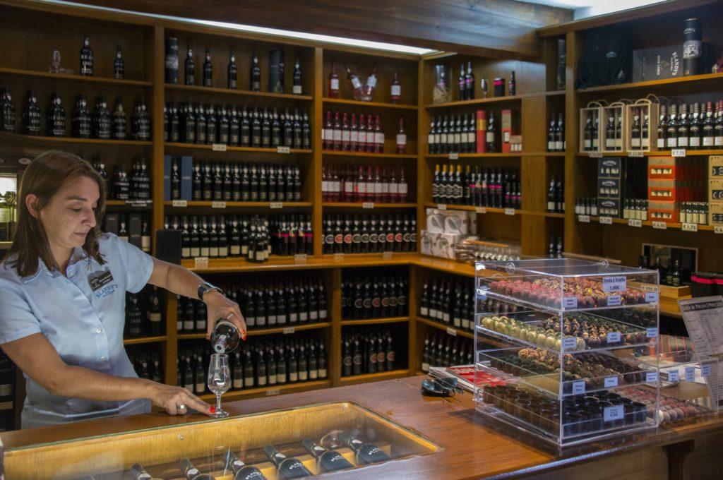 0815001122-Blandys-Funchal-Madeira