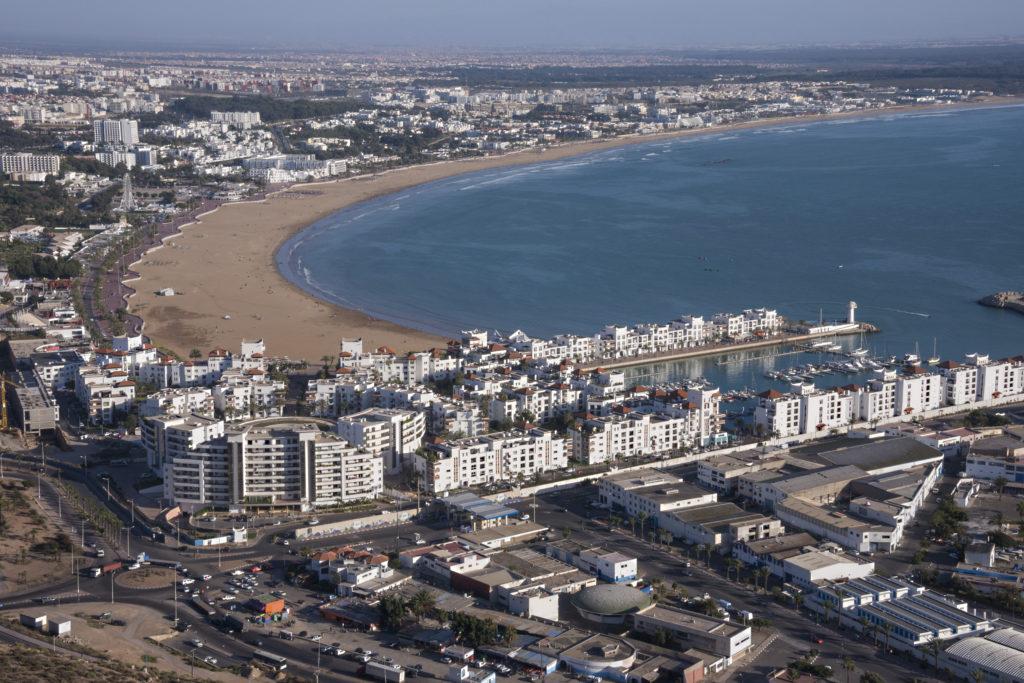 0008-Panoramica-Agadir
